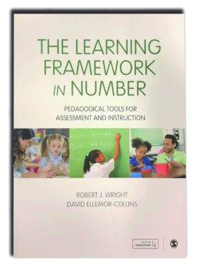 TEACHING NUMBER: ADVANCING CHILDREN'S SKILLS & STRATEGIES